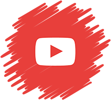 Join our YouTube channel