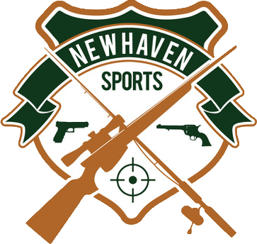 Newhaven Sports the South East's Premier Shooting Range